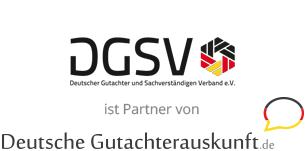 Deutscher Gutachter- und Sachverständigen Verband